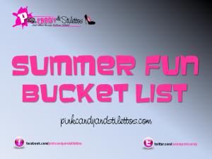PCS - Summer Fun