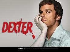 Dexter-dexter-107296_1024_768