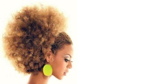 Afro2-640-360