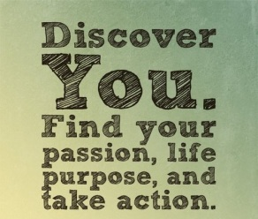 Quote-Find-your-Passion