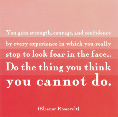 eleanor-roosevelt-quotes