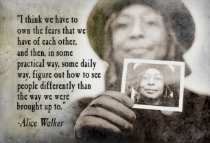 QUOTES_Alice Walker