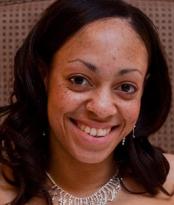 Serena Malcolm