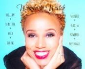 W2W-Jennifer Lucy