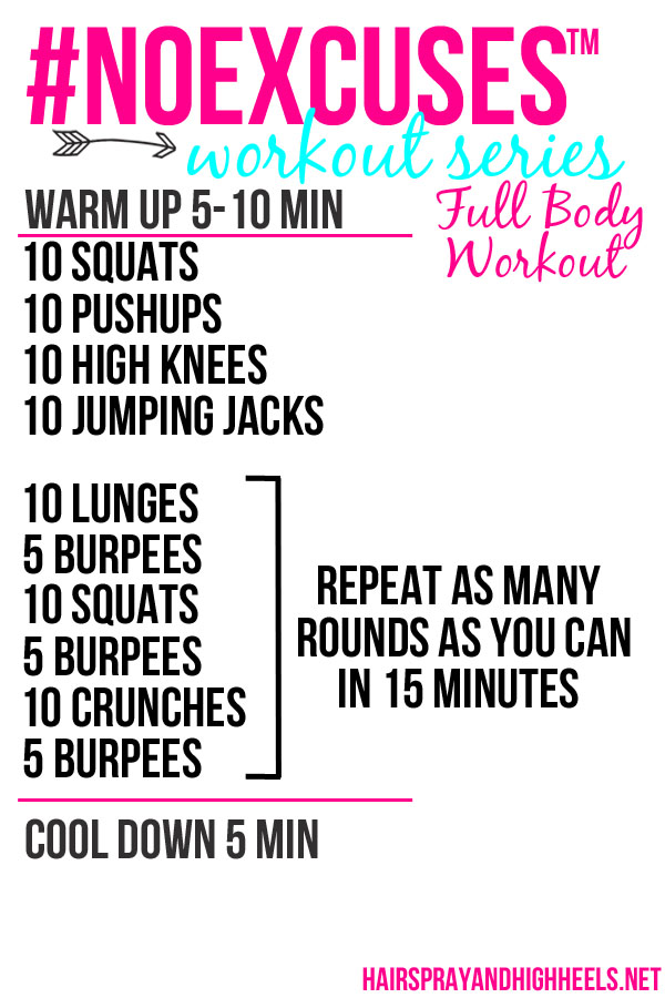 No-Excuses-Workout-Series-Full-Body-Workout-8